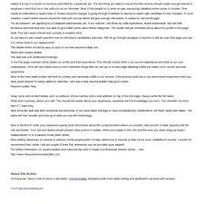 Windows Resume Builder Acting Resume Template Windows Resume Builder Theatre Resume With 6