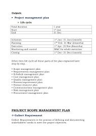 essay literature english revision guide