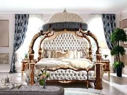 Naiser Furniture Restorations Luxury Master Bedroom Furniture Sets Luxury Bedroom  Sets Beautiful French Rococo Luxury Bedroom