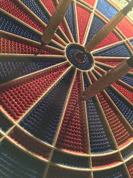 How To Play 301 Darts Tips Tricks To Improve At 301