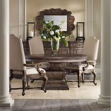 hooker furniture dining. Hooker Furniture Dining R