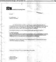 Lease Violation Form Lease Violation Bluoz