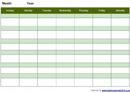 calendar landscape calendar template best of new landscape calendar template medium size