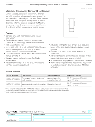 lutron maestro wiring diagram with lutron maestro 3 way dimmer Lutron Dimmer Wiring Diagram lutron maestro wiring diagram with lutron maestro 3 way dimmer wiring diagram to new switch 45 lutron dimmer wiring diagram 3 way