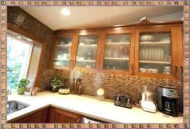 frosted glass kitchen cabinet door glass kitchen cabinet doors home depot mounting glass in cabinet doors