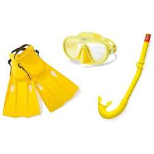 Купить Боты для подводного плавания в Екатеринбурге