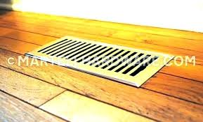 register covers home depot floor vents home depot wall register covers wall register cover floor heat register covers home depot floor