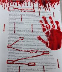 best rwanda victimes images africa human blackout poetry by me about rwanda genocide