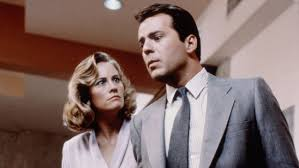 moonlighting first episode review hollywood reporter moonlighting first episode 1985 review hollywood reporter