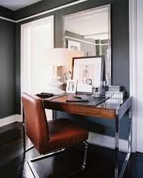 chic office design. Chic Office Design