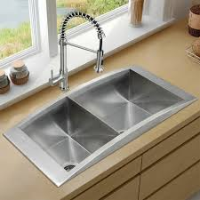 Small Picture Sink Looking Out The Kitchen Modern And Functional Design