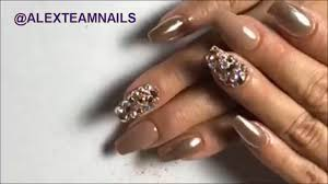 new art design/alex nail art design/NAIL TECHNICIAN-ALEX/THE BEST ...