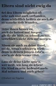 Pin Von Gabi Auf Gedichte Sprüche Zitate Lebensweisheiten Und Sprüche