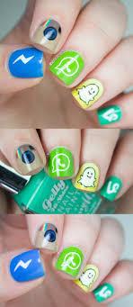 nail art ager easy cute nails step by step nail art for s summer nail ideas for short nails