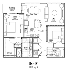 Home Plans Barns With Living Quarters  Barn Plans With Living Barn Plans With Living Quarters Floor Plans