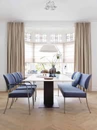 dining room furniture unique tables elegant home design