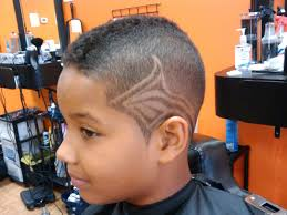 Black Design Haircuts Little Black Boys Hairstyles 10 Little Get Free Printable
