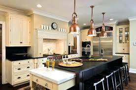 kitchen pendant lighting over island. Modern Kitchen Lighting Over Island Pendant Lights Captivating Hanging C