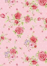 Cartoon Rose Wallpapers on WallpaperDog
