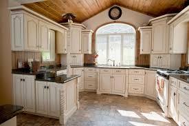 home kitchen furniture. Beautiful Custom Built Home Kitchen Furniture