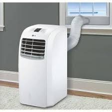 lg dehumidifier. image is loading lg-lp0815wnr-8-000-btu-portable-air-conditioner- lg dehumidifier