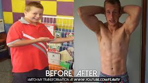 Videos upload video fat teen