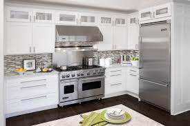 Kitchen Cabinets Miami Kitchen Viking Kitchen Cabinets Top 100 Beach Style Kitchen