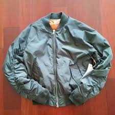 fog fear of x pacsun er jacket gray collection men s fashion on carou