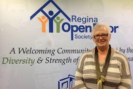 archives regina open door society