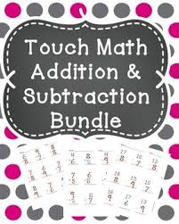 kidszone htm additionally Third Grade Math Worksheets   Math Printables   Education together with Free printable math worksheets for kindergarten and elementary likewise Math practice sheet in HTML and JavaScript   All this furthermore  also Super Math Worksheets Free Worksheets Library   Download and Print in addition Lake Fun    Fun worksheets  Kindergarten counting and Worksheets also Multiplication Times Table Practice   2 12 times table   Printable further Best 25   mon core algebra ideas on Pinterest    mon core additionally Balancing Math Equations Worksheet Free Worksheets Library moreover Bubble Math   Addition worksheets  1st grade math and First grade. on print for math superstars worksheets