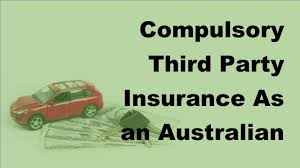 compulsory third party insurance as an australian law 2017 auto insurance quotes