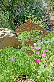 copper garden art. 283 Best PET MEMORIAL GRAVE GARDEN STAKES Images On Pinterest Dolphin Metal Yard Art Copper Garden Stake, Outdoor Sculpture,
