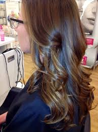 Color Design Hair Colour Chart Hairstyles Light Brown Hair Color Chart Magnificent Color