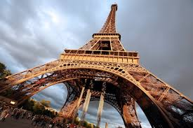 Resultado de imagem para Eiffel Tower