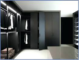 Bedroom Walk In Closet Designs Awesome Inspiration Ideas