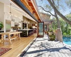 Outdoor Living Awe Inspiring Contemporary Patio Design Ideas With