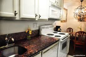 used kitchen cabinets rochester mn awesome centerstone plaza hotel rochester mn booking
