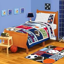 boys baseball bedding set outstanding sports bedding sets great of bedding sets and twin bed sets for sports themed kids bedding popular baby boy baseball