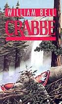 janash crabbe william bell this author study focuses on novels by the canadian author william bell in each novel bell weaves one or more social issues in an interesting and