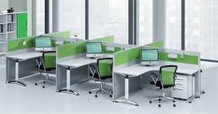 modern office cubicle design. Pretty Inspiration Ideas Modern Office Cubicles Imposing 17 Best Images About And Benching System Cubicle Design
