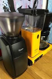 kaffeemühle manufactum