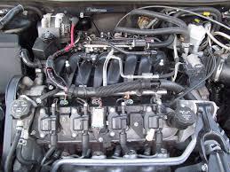 2008 Impala Ss Motor - Auto Express - Auto Express