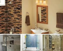 but if you re like many homeowners you may be concerned about installing glass tile in wet areas however keep in mind that selection rather than