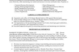 Wallpaper: Resume Objectives for Hospitality Industry; Medical; August 18,  2016; Download 638 x 826 | 638 x 425 ...