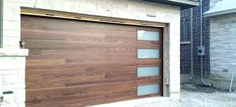 how to stain garage door gel stain garage door painting fiberglass mahogany gel stain garage door