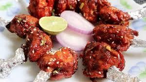 lollipop recipes in marathi