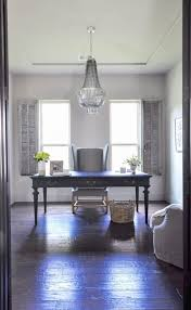 home office updated with a beautiful chandelier chandeliers within enjoyable chandelier office for your home