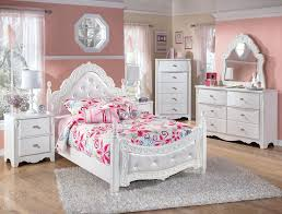 Princess Bedroom Unique Princess Bedroom Furniture Snails View Princess Bedroom Set