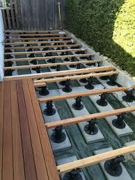 Unterkonstruktion Terrasse Holz Groß Terrassenüberdachung Holz
