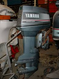 yamaha 70hp outboard. attached images yamaha 70hp outboard 4
